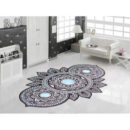 Odolný koberec Vitaus Malika Kassio Duro, 80 x 150 cm