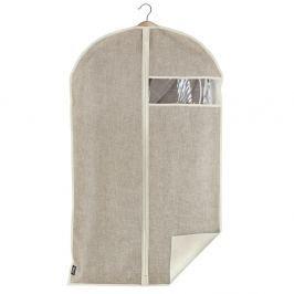 Obal na oblek Domopak Living Maison, délka100cm