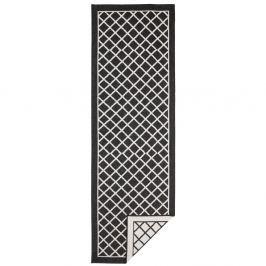 Oboustranný běhoun Bougari Supreme, 350 x 80 cm