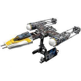 LEGO Star Wars 75181 Stíhačka Y-Wing