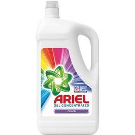 ARIEL Color 4,4 l (80 praní)
