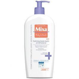 MIXA Atopiance Calming Body Balm 400 ml