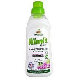 WINNI´S Ammorbidente Eliotropio/Muschio Bianco 750 ml (27 dávek)
