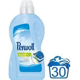 PERWOLL Sport Activecare advanced 1,8 l (30 praní)
