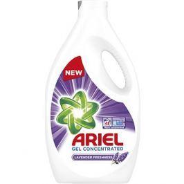 ARIEL Lavender 2,64 l (48 praní)