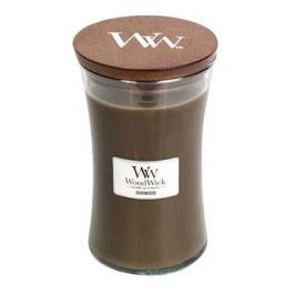 WOODWICK Oudwood Large Candle 609,5 g