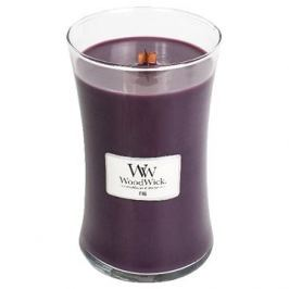 WOODWICK Fig Large Candle 609,5 g
