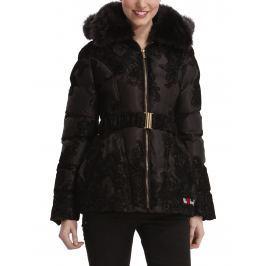 Desigual Dámská zimní bunda 38E29762000