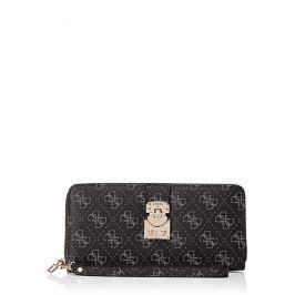 Guess Dámská peněženka SWSC69 66460_COA