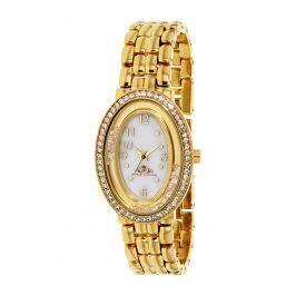 Paris Hilton Dámské hodinky BPH10104G-101
