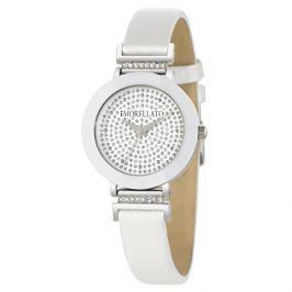 Morellato Dámské hodinky R0151103514