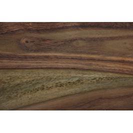 Masiv24 - NATURAL vzor, přírodní olejovaný indický palisandr