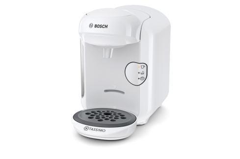 Bosch TAS1404 TASSIMO VIVY 2 Espressa, kávovary