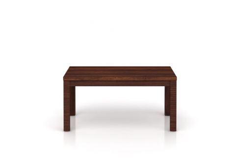 SENEGAL, konferenční stolek LAW/110, alhambra Konferenční stoly