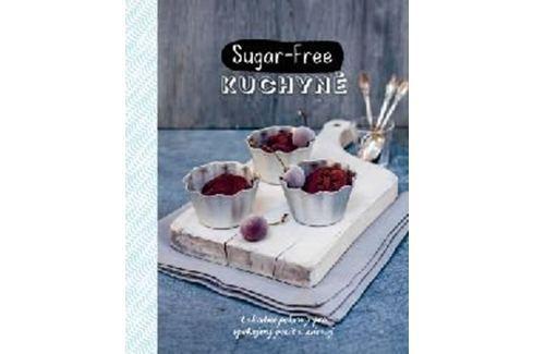 Sugar - Free kuchyně Kuchařky