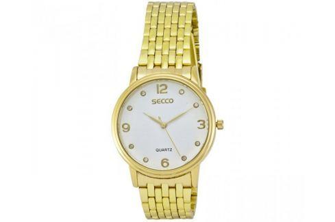 Secco S A5503,3-104 Hodinky