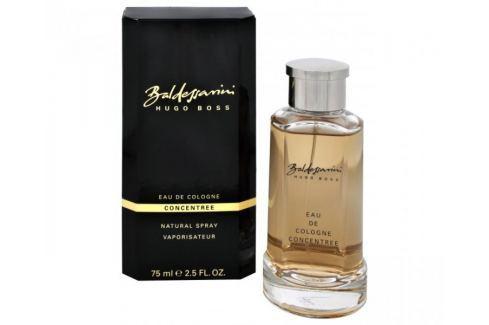 Hugo Boss Baldessarini Concentree - EDC 75 ml Pánské parfémy