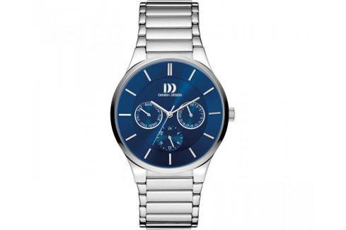 Danish Design IQ68Q1110 Hodinky