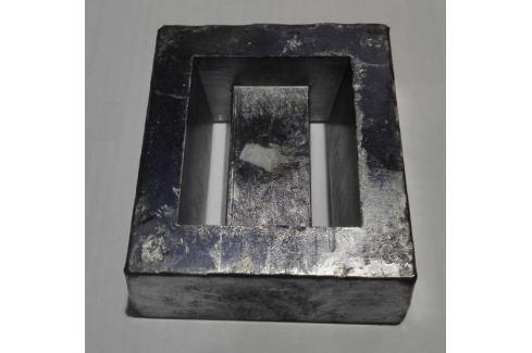 Zátěž provlékací cca 1,5 kg Zátěže