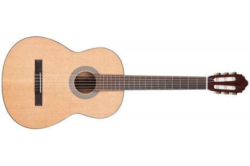 Cort AC-100 OP Klasická kytara Klasické kytary