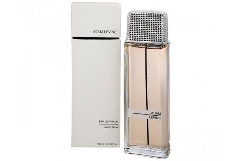 Adam Levine Adam Levine For Woman - EDP 100 ml Dámské parfémy