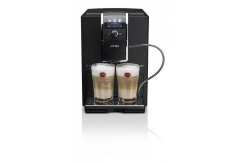 Nivona CafeRomatica NICR 841 Espressa, kávovary