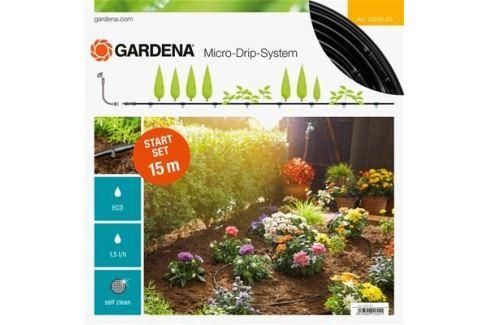 Gardena startovací sada pro rostliny v řádcích S (13010-20) Zavlažovací systémy