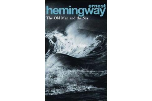 Hemingway Ernest: The Old Man and the Sea Světová současná