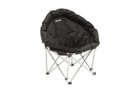 Outwell Casilda Židle, křesílka