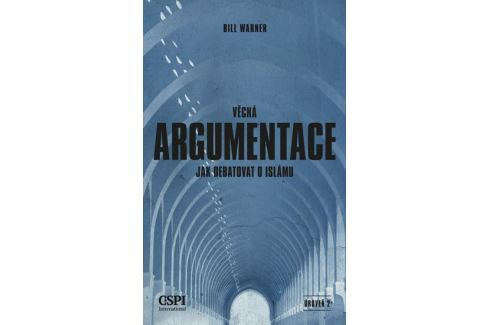 Warner Bill: Věcná argumentace - Jak debatovat o islámu Slovníky, učebnice