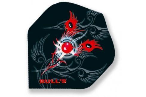 Bull's Letky Motex 52215 Letky