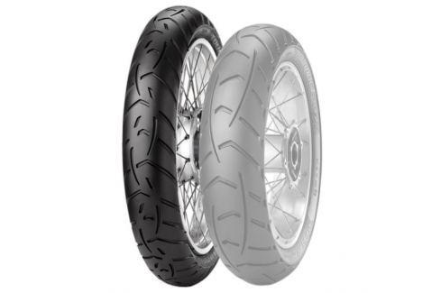 Metzeler 120/70 R 19 M/C 60V TL Tourance Next přední Moto pneu