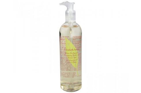 Elizabeth Arden Green Tea Bamboo - sprchový gel 500 ml Dámské parfémy