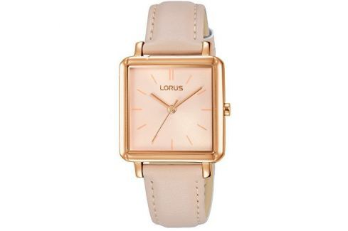 Lorus RG218NX9 Hodinky