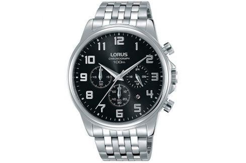 Lorus RT333GX9 Hodinky