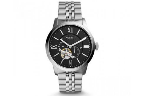 Fossil Townsman Automatic ME 3107 Hodinky
