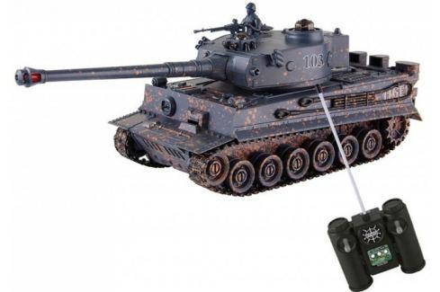 Alltoys RC Tiger Tank 1:24 Tanky