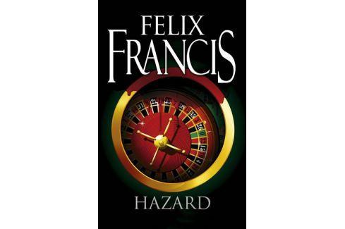 Francis Felix: Hazard Krimi, detektivky