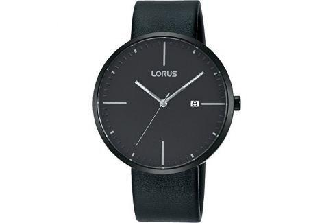 Lorus RH997HX9 Hodinky