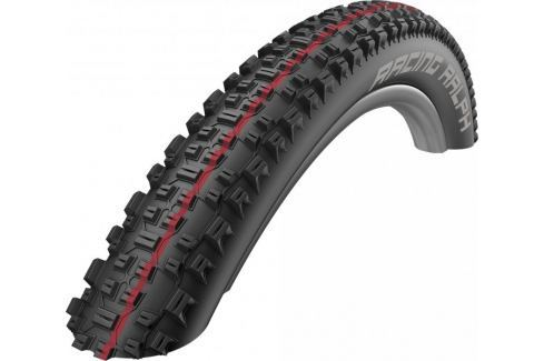 Schwalbe Racing Ralph Addix Speed Snake Skin TL-easy (kevlar 29x2.25) Pláště
