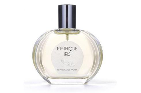 Aimée de Mars Mythique Iris EDP 50 ml Kosmetika na cesty