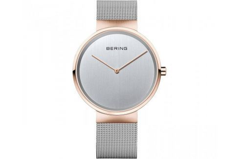 Bering 14539-060 Hodinky