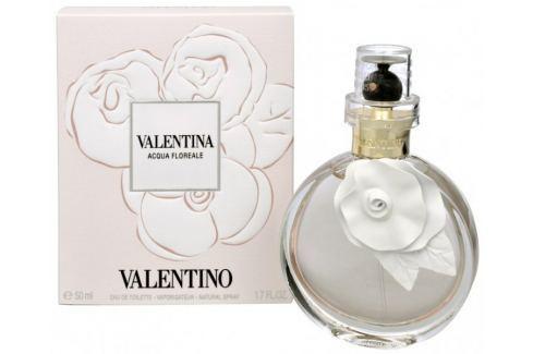 Valentino Valentina Acqua Floreale - EDT 50 ml Dámské parfémy