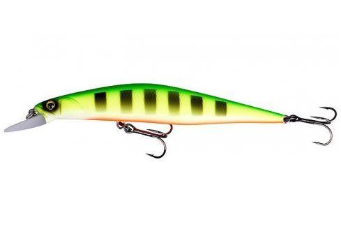 Savage Gear Wobler Prey Firetiger 11,5 cm, 17 g Wobblery