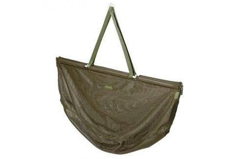 Trakker Vážící taška - Sanctuary XL Safety Weigh Sling Vezírky, vaky