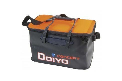 Doyio Saenger Doiyo Taška Bosui II Přepravní tašky
