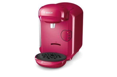 Bosch TAS1401 TASSIMO VIVY 2 Espressa, kávovary