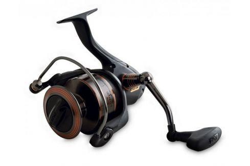 FOX RAGE Naviják Catfish CR600 Reel Přední brzda