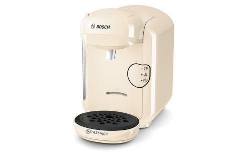 Bosch TAS1407 TASSIMO VIVY 2 Espressa, kávovary