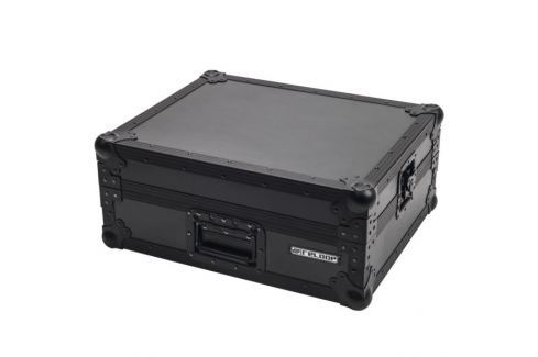 RELOOP Turntable Case Case DJ kufry, obaly, futrály